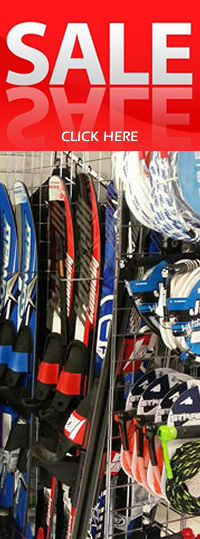 Buy Online - Water Sports Equipment Sale UK