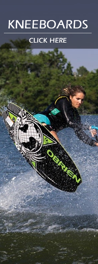 Buy Online - Kneeboards and Kneeboarding Equipment UK