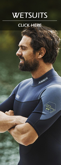 Buy Online - Wetsuits, Shorties and Full Suits for Men, Women, Kids