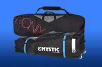 Buy UK Bargain Water Sports Bags for  your Wakeboard, Water Skis, Kneeboard, Wake Surfer