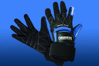 Buy UK Bargain Water Ski Gloves and Watersports Gloves at the Cheapest Sale Prices in the UK