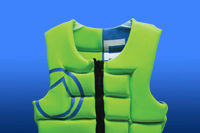 Buy M/Y Super Yacht Buoyancy Aid Packages