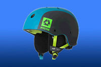 Buy Cheap Wake Helmets and Water Sports Helmets at the Cheapest Sale Prices in the UK
