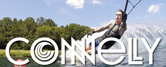 Buy Online - Connelly Waterskis and Water Skis