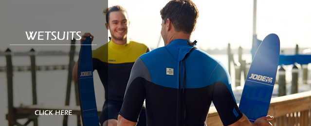 Buy Online - Mystic Wetsuits, Shorties, Full Suits